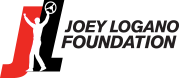 Joey Logano Foundation