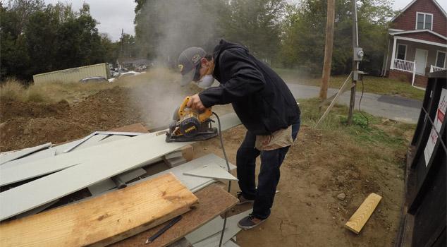Logano-lending-a-helping-hand