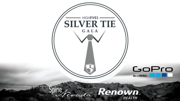 silver-tie-gala