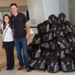 backpacks-600
