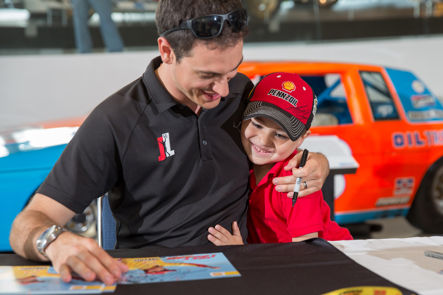 Logano-May-Meet-and-Greet-59