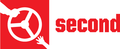 csc-2017-logo