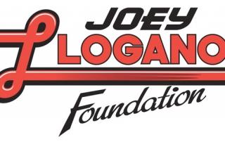 JOEY-LOGANO-FOUNDATION-LOGO-final-2013