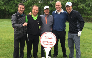 Golf-Featured