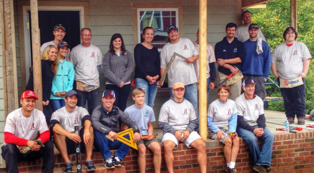 Joey-Logano-Foundation-Partnered-with-Habitat-for-Humanity-of-Cabarrus-County