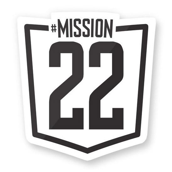 mission-22