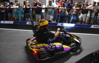 karting-jlf