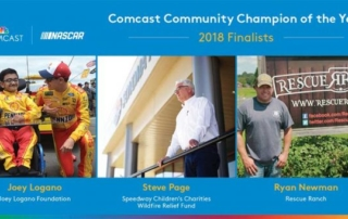 comcast-community-champion-award-finalists-625x340