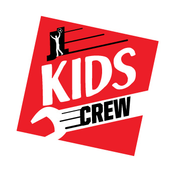 Kids-Crew-Logo